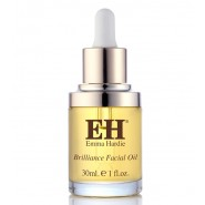 BRILLIANCE FACIAL OIL