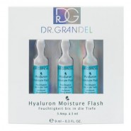 HYALURON MOISTURE FLASH