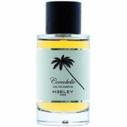 COCCOBELLO EDP