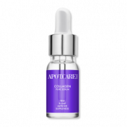 COLLAGEN SERUM PUR