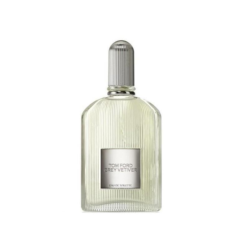 GREY VETIVER EDT