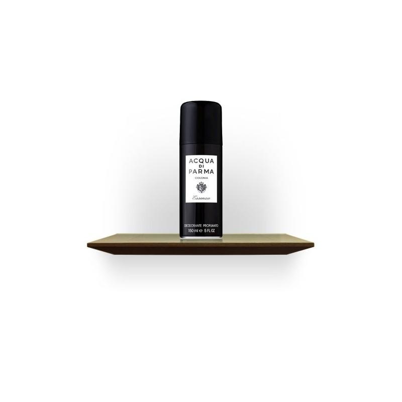 COLONIA ESSENZA desodorante spray