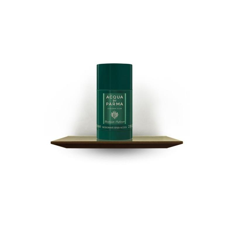 COLONIA CLUB desodorante stick