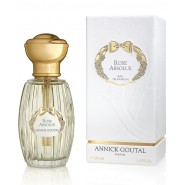 ROSE ABSOLUE EDP