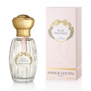 ROSE SPLENDIDE EDT