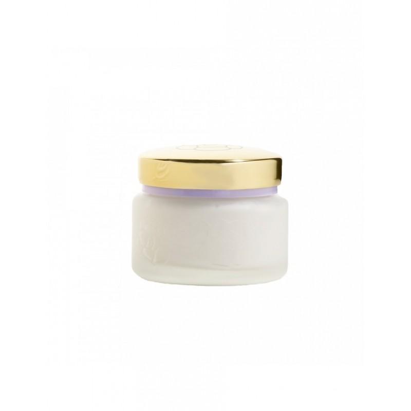 Q.F L'ORIGINAL crema corporal perfumada