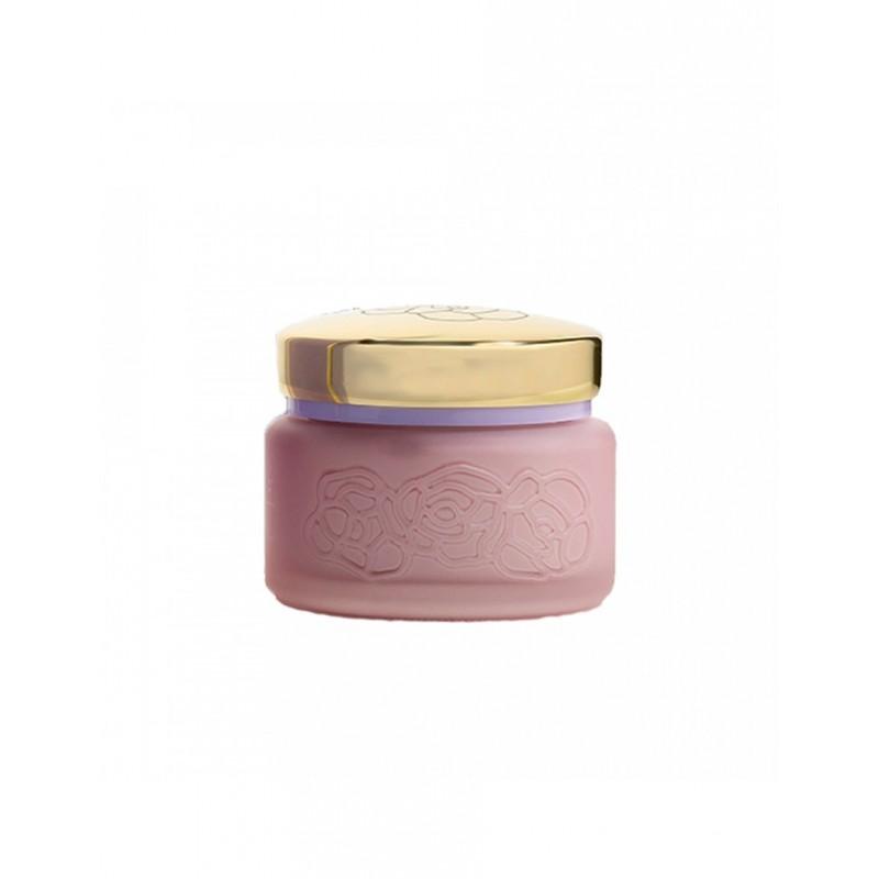 Q.F ROYALE crema corporal perfumada