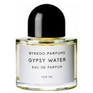 GYPSY WATER EDP