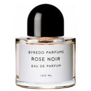 ROSE NOIR EDP