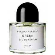 GREEN EDP