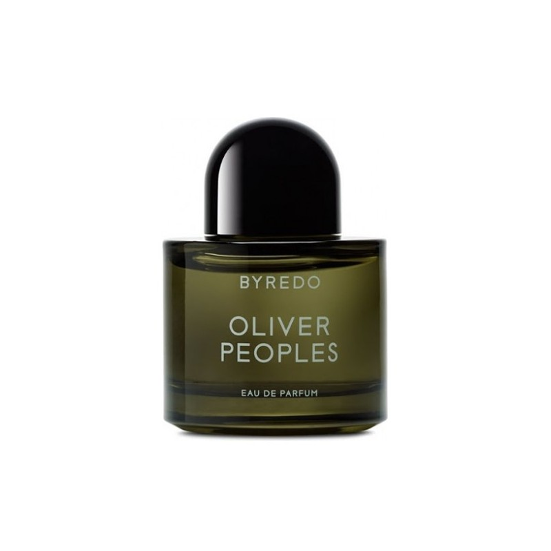 OLIVER PEOPLES EDP