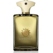 JUBILATION MAN EDP