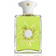 SUNSHINE MAN EDP
