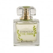 ESSENCE OF THE PARK PERFUME