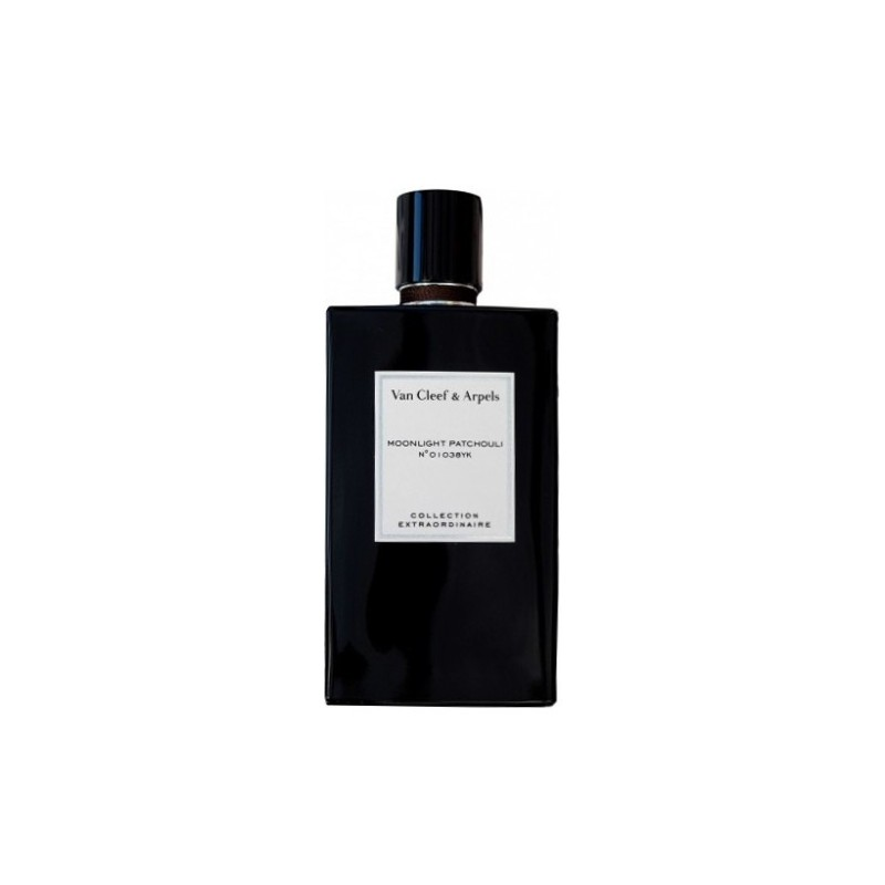 MOONLIGHT PATCHOULI EDP