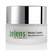 Marine Complex Deep Restorative Cream