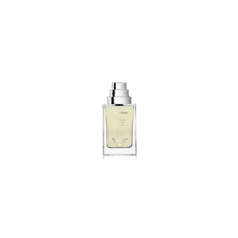 OSMANTHUS EDT 90ml