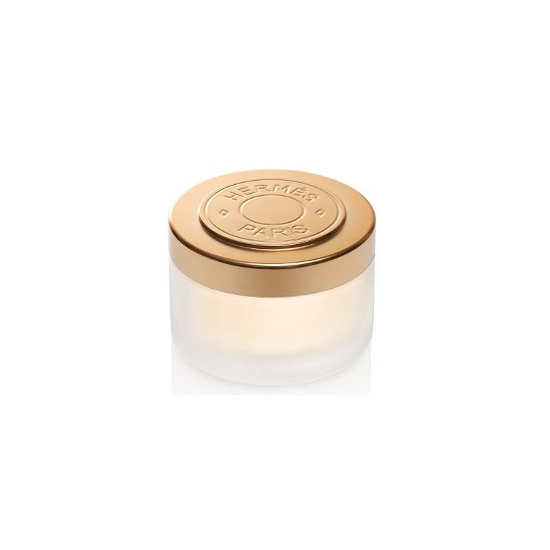 24  FAUBOURG crema corporal perfumada