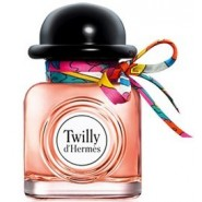 TWILLY EDP