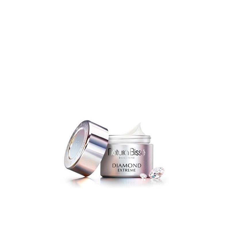 DIAMOND EXTREME crema anti edad regeneradora