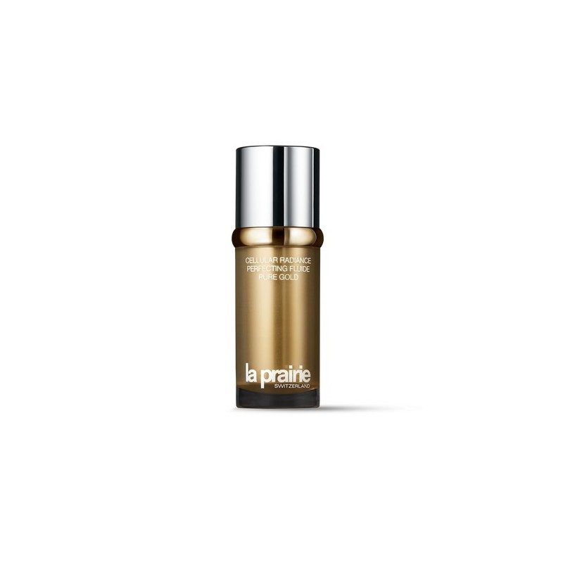 RADIANCE PERFECTING FLUIDE PURE GOLD