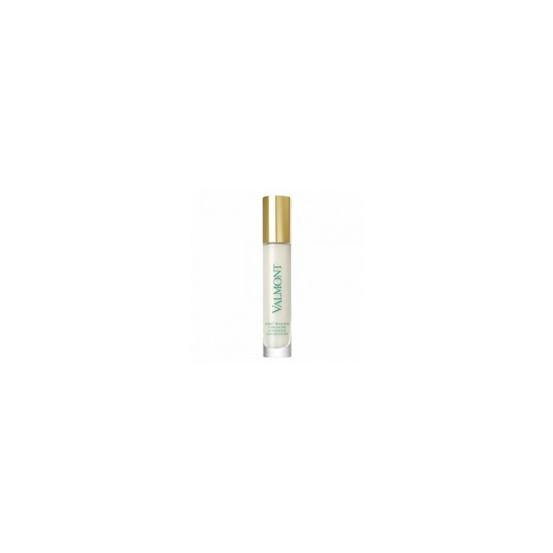 HYDRA 3 REGENETIC CONCENTRATE