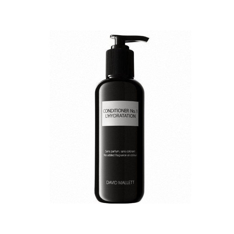 CONDITIONER Nº1 L'HYDRATATION