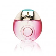 MISS BOUCHERON EDP