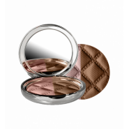 TERRYBLY DENSILISS CONTOURING